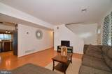 109 Bonnie View Road - Photo 5
