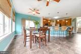 48500 Heritage Hill Lane - Photo 10