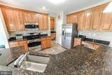 48500 Heritage Hill Lane - Photo 17