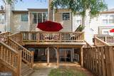 47589 Sandbank Square - Photo 2