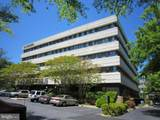 11260 Roger Bacon Drive - Photo 1