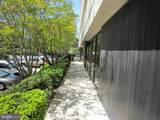 11260 Roger Bacon Drive - Photo 2
