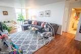 3600 Conshohocken Avenue - Photo 5