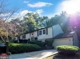 7500 Glade Drive - Photo 7