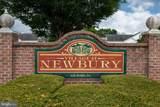 40 Newbury Way - Photo 30