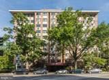 1816 New Hampshire Avenue - Photo 2
