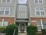 4932 Marchwood Court - Photo 1