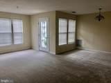 4932 Marchwood Court - Photo 9