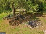 29434 Old Valley Pike - Photo 28