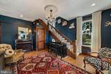 29434 Old Valley Pike - Photo 44