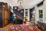 29434 Old Valley Pike - Photo 45