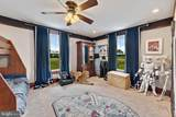 29434 Old Valley Pike - Photo 57