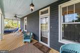 29434 Old Valley Pike - Photo 84