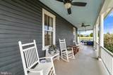 29434 Old Valley Pike - Photo 87