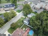 175 River Drive Avenue - Photo 70