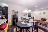 23508 Belvoir Woods Terrace - Photo 12
