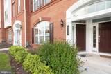 23508 Belvoir Woods Terrace - Photo 4