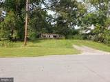 1411 Galena Road - Photo 1
