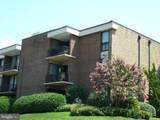 2115 Walsh View Terrace - Photo 1