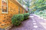 4106 Round Hill Road - Photo 75