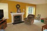 124 Discovery Court - Photo 4