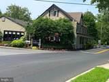 1609 Yardley Commons - Photo 23