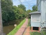 1609 Yardley Commons - Photo 25