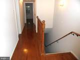 5149 Dudley Lane - Photo 3