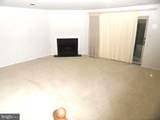 5149 Dudley Lane - Photo 9