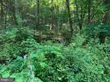 Lot 27 Cacapon Retreat Lane - Photo 10