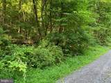 Lot 27 Cacapon Retreat Lane - Photo 11