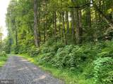 Lot 27 Cacapon Retreat Lane - Photo 13