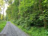 Lot 27 Cacapon Retreat Lane - Photo 14