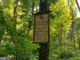 Lot 27 Cacapon Retreat Lane - Photo 15