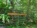 Lot 27 Cacapon Retreat Lane - Photo 18