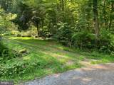 Lot 27 Cacapon Retreat Lane - Photo 2