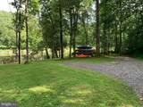 Lot 27 Cacapon Retreat Lane - Photo 20