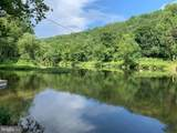 Lot 27 Cacapon Retreat Lane - Photo 22