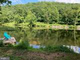 Lot 27 Cacapon Retreat Lane - Photo 23