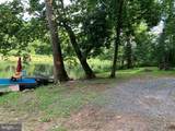 Lot 27 Cacapon Retreat Lane - Photo 24