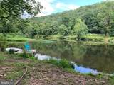 Lot 27 Cacapon Retreat Lane - Photo 27