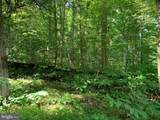 Lot 27 Cacapon Retreat Lane - Photo 4