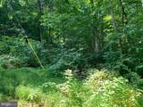 Lot 27 Cacapon Retreat Lane - Photo 5