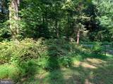 Lot 27 Cacapon Retreat Lane - Photo 6