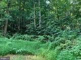 Lot 27 Cacapon Retreat Lane - Photo 7