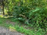 Lot 27 Cacapon Retreat Lane - Photo 8