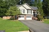 11807 Oakhurst Drive - Photo 4