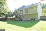 11807 Oakhurst Drive - Photo 5