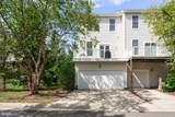 42760 Atchison Terrace - Photo 30