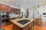 16910 Queen Anne Bridge Road - Photo 10
